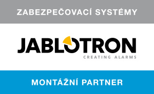 jablotron_partner1